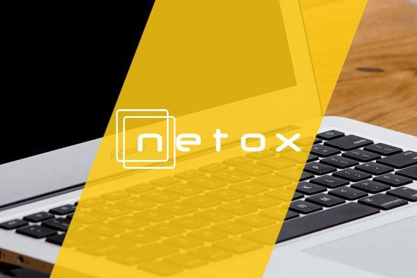 NETOX – TYÖYHTEISÖ